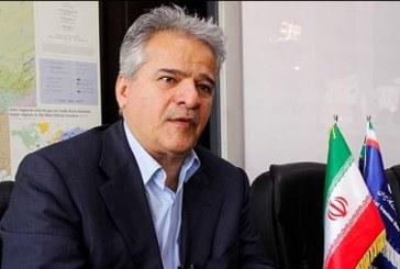 مطالعه آبهای عمیق برای صادرات گاز به عمان در دستور کار قرار گرفت