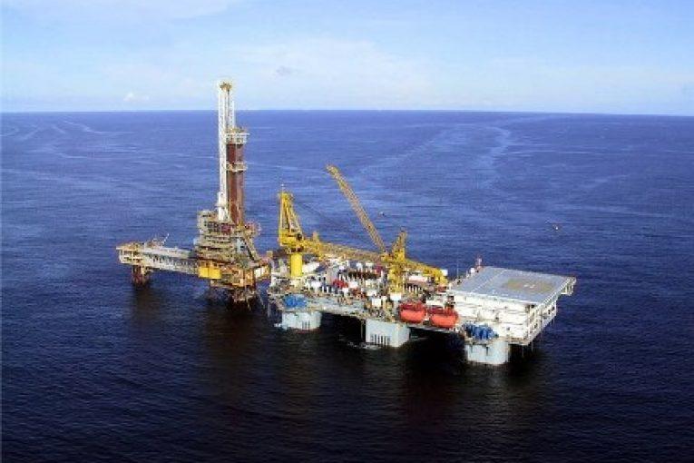 مذاکره توسعه فرزاد B تا پایان سپتامبر با هند نهایی میشود offshore610 765x510