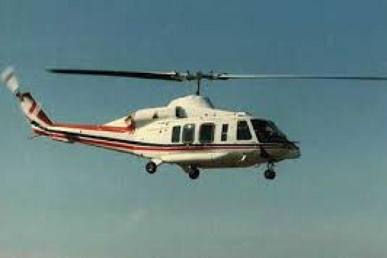 خدمات هلیکوپتری خدمات هلیکوپتری images1 765x510
