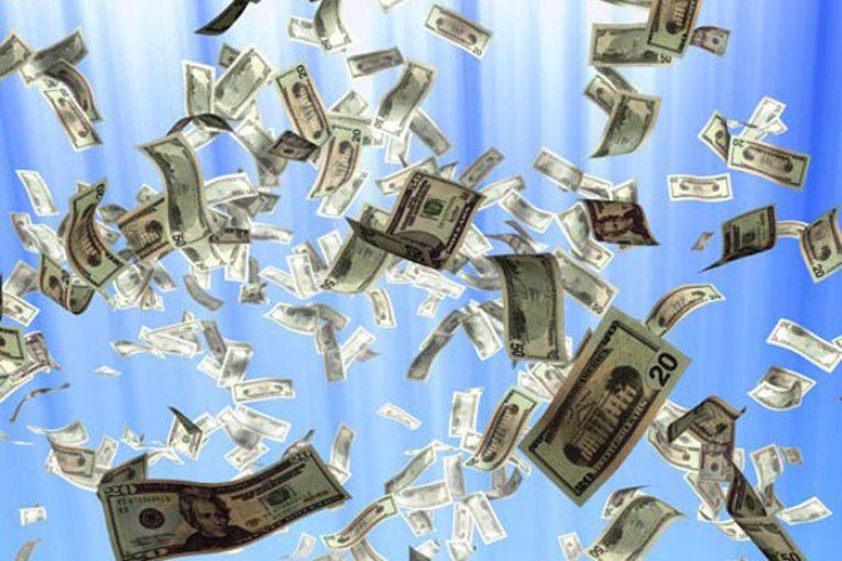 پیشنهاد تنظیم بودجه روسیه پیشنهاد تنظیم بودجه روسیه offshore2 765x510