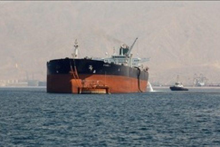 صادرات میعانات گازی صادرات میعانات گازی پالایشگاه فجرجم از مرز ٣ میلیون بشکه گذشت offshore33 765x510