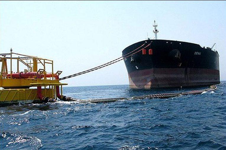 مجتمع گاز پارس جنوبی صادرات میعانات گازی پارس جنوبی از مرز ٦٢ میلیون بشکه گذشت offshore580 765x510