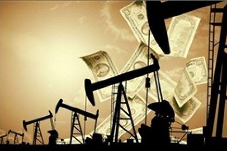 قیمت نفت قیمت نفت در ٢٠١٧ زیر ٦٠ دلار خواهد بود offshore73 765x510