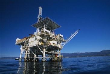 سازندگان داخلی قابلیت ساخت ٧٠ درصد تجهیزات نفت را دارند