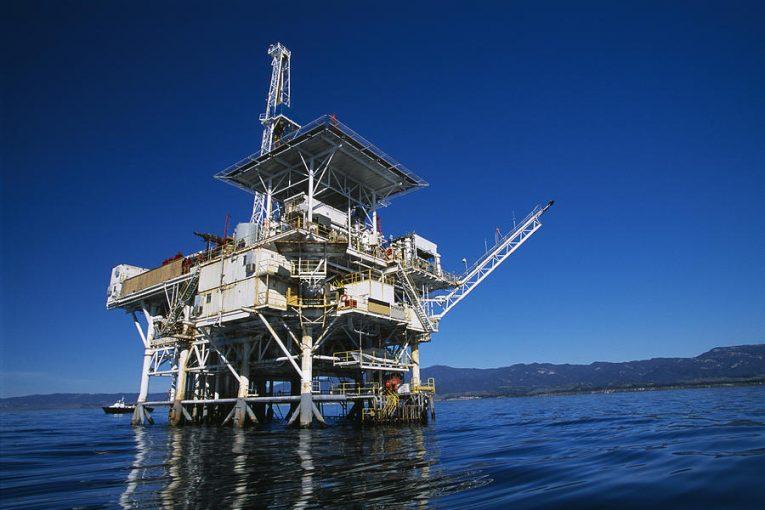 تجهیزات نفت سازندگان داخلی قابلیت ساخت ٧٠ درصد تجهیزات نفت را دارند 1 offshore1 765x510