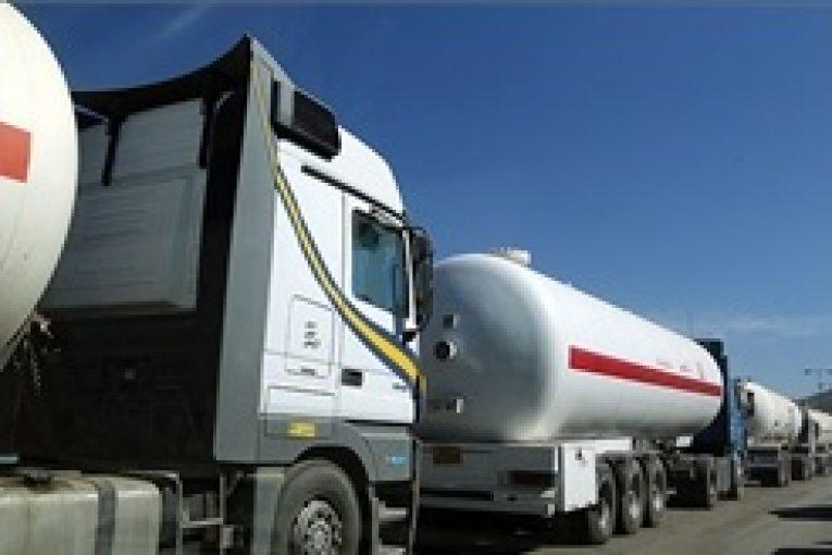 عرضه نفتگاز عرضه نفتگاز در بورس انرژی ازسرگرفته شد offshore222 765x510