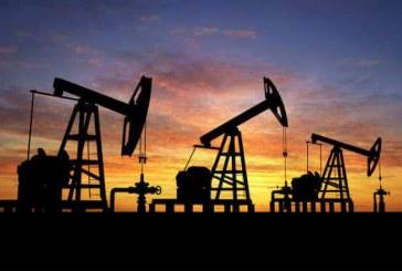 احیای سهم از دست رفته در بازار نفت حق ایران است