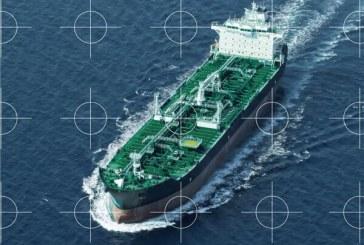 افزایش ۱۴۷ درصدی واردات نفت کره از ایران در تابستان امسال