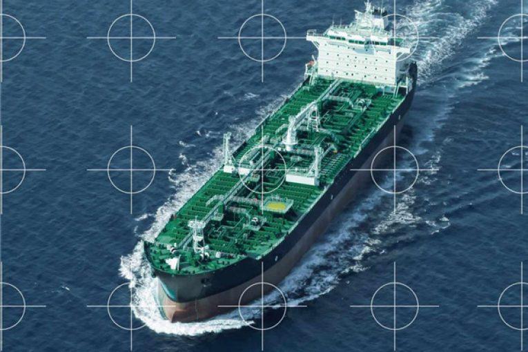 واردات نفت کره جنوبی از ایران افزایش ۱۴۷ درصدی واردات نفت کره از ایران در تابستان امسال 13940510111700583 765x510