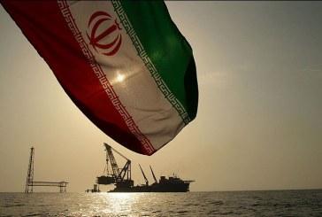 چرا برخی اصرار دارند توتال به ایران نیاید!