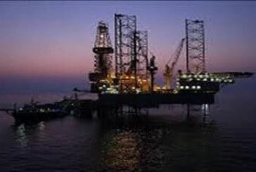 فناوریهای جدید نانو در خدمت افزایش ضریب بازیافت نفت