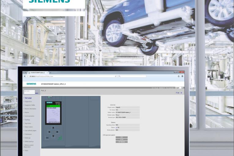 موسسه فنی مهندسی مهرگان خدمات PLC و ابزار دقیق Untitled 765x510
