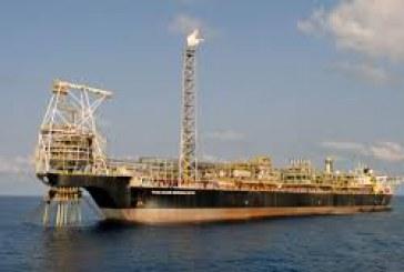 نحوه ساخت یکی از بزرگترین شناور های FPSO دنیا درسنگاپور