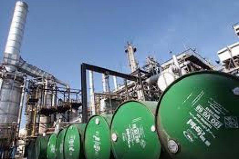 سرمایهگذاری نفتی کانادا در روسیه ٥٠ میلیارد دلار سرمایهگذاری نفتی میکند images 765x510