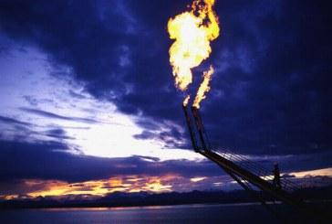 ارتقای کیفیت فرآوردههای نفتی با فناوریهای بومی