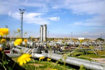 ۴١ هزار متر چاه در مناطق نفتخیزجنوب و مدیریت اکتشاف حفر شد