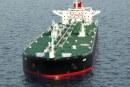 ازسرگیری تردد ناوگان شرکت ملی نفتکش به اروپا