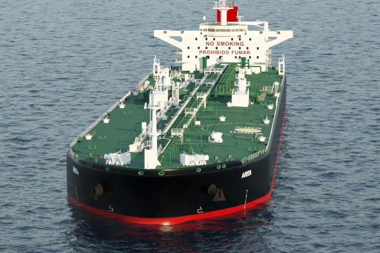 انیمیشن دریایی ساخت انیمیشن های تخصصی در حوزه صنایع دریایی و نفت و گاز 06 765x510