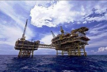 صنعت نفت پس از توافق اوپک رو به بهبود میرود