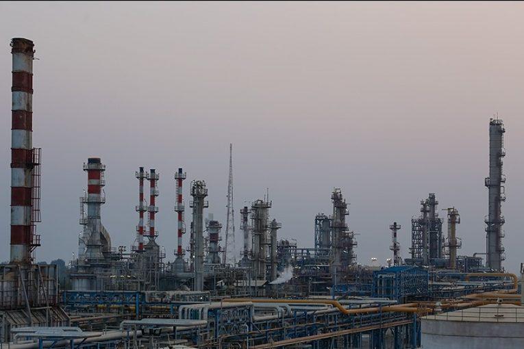 پالایشگاه لاوان پالایشگاه لاوان در کاهش تولید نفتکوره رکورد زد 227376 orig 765x510