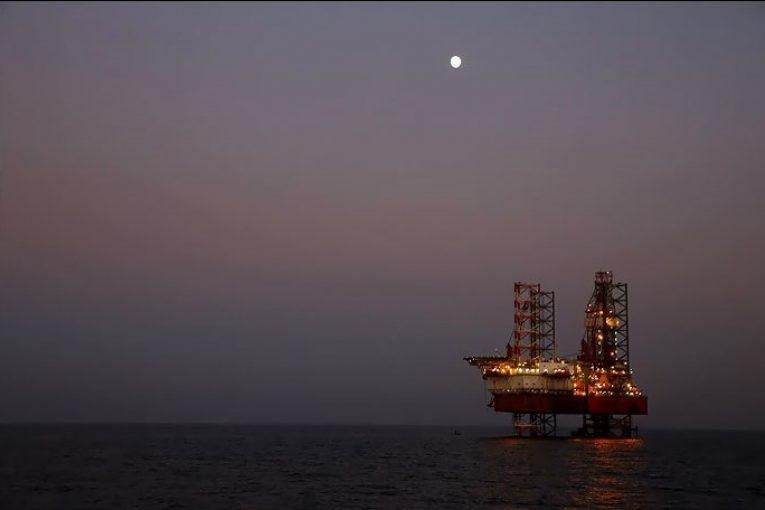 پیشنویس خودکار نسل تازهای از سکوهای گازی وارد پارس جنوبی میشود Sakoo 765x510