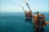 برداشت نفت از میدانهای خلیج فارس افزایش مییابد