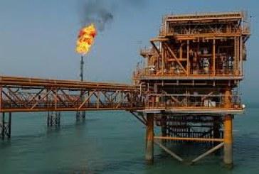 برداشت گاز از پارسجنوبی به ۵١۵ میلیون متر مکعب در روز میرسد