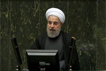 ایران برای افزایش تولید و صادرات نفت در ماههای آینده محدودیتی ندارد