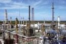 تولید گاز در ایران بیش از ۵۰ درصد افزایش یافت