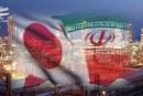 امضای ۸.۶میلیارد دلار قرارداد نفتی با ژاپن