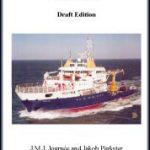 کتاب اصول طراحی زیردریایی