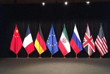 دوران پس از وین؛ چشم انداز تولید و صادرات نفت ایران