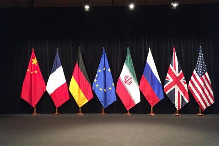 اندیشکده شورای آتلانتیک برجام دوران پس از وین؛ چشم انداز تولید و صادرات نفت ایران 45923 447 765x510