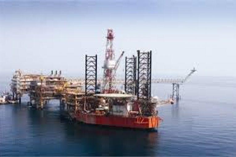 لایه نفتی پارس جنوبی لایه نفتی پارس جنوبی تولید آزمایشی از لایه نفتی پارس جنوبی آغاز شد download 1 1 765x510