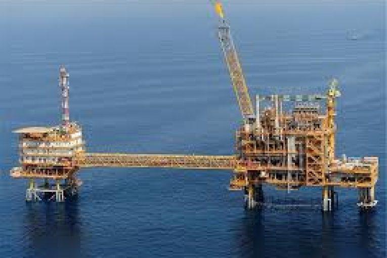 میدان گازی پارس جنوبی میدان گازی پارس جنوبی فاز ٢٠ میدان گازی پارس جنوبی وارد مدار تولید شد download 3 765x510