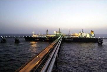 شرایط نابرابر ایرانیها و اعراب در بانکرینگ خلیج فارس