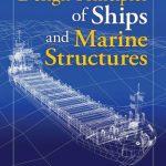 اصول طراحی کشتی و سازه های دریایی