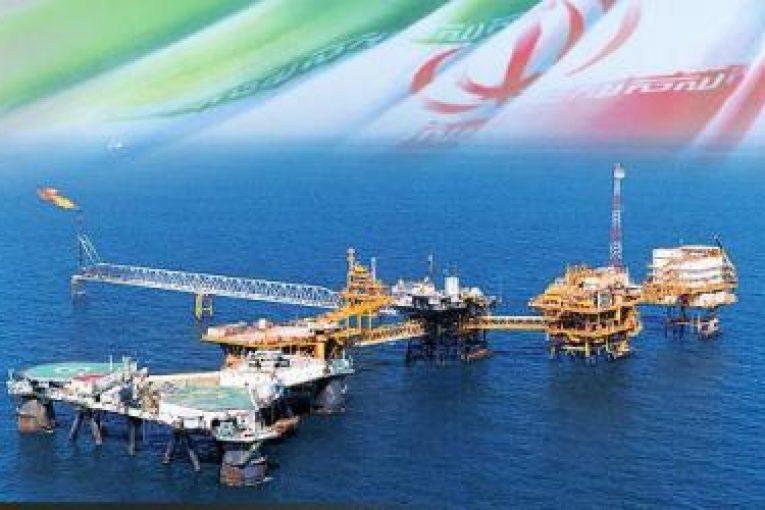 پارس جنوبی پارس جنوبی درباره پیروزی بزرگ ایران بر قطر 82199622 70959663 765x510