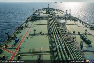 نگاهی به ۶ غول بزرگ بازار نفتکش