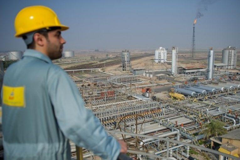 طرح اقماری طرح اقماری رفع مشکلات اقماریها با افزایش خودآگاهی فردی و شغلی aghmari 765x510