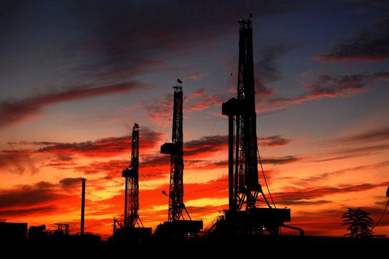 نفت شیل صادرات گاز بازیگری که بازار گاز را تغییر میدهد akhbar shale gas 765x510