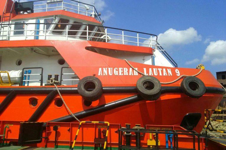سوپلای بوت سوپلای بوت سوپلای بوت supply boat 765x510