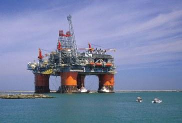 تولید نفت شیل با تکنولوژی ژئومکانیک نفت