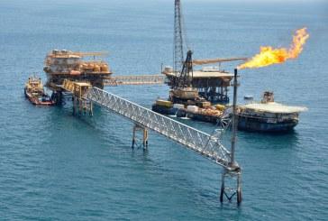 لاوان و بسته سرمایه گذاری سلمان گازی