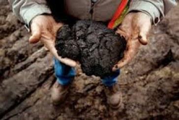 تکنولوژی جدید استخراج نفت از ماسه های نفتی