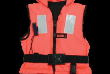 وسایل نجات در دریا (Life Saving Appliances)