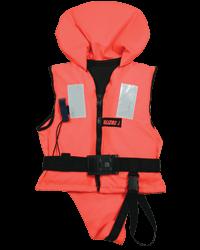 وسايل نجات در دريا (Life Saving Appliances) 24952415314904013513