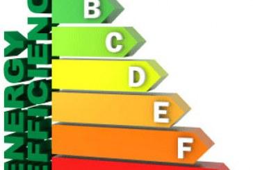 بررسی کارایی مدلهای نروفازی، در پیش بینی مصرف انرژی کشور
