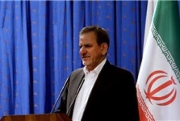 تصمیم راهبردی نظام برای صادرات نفت از دریای عمان/ اقتصاد ایران جزء ۲۰ اقتصاد برتر دنیاست