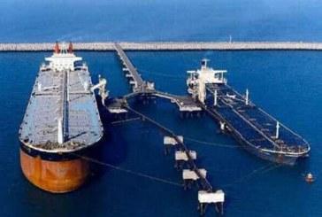 سه محور اصلی همکاری های نفتی ایران و آذربایجان تشریح شد